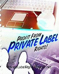 Profit From Private