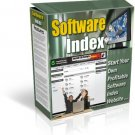 Software index script