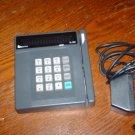 Verifone XL 300 credit card  machine