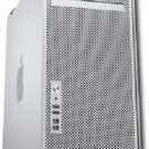 APPLE MACPRO 4-CORE 3GHZ 500GB