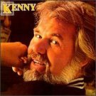 KENNY ROGERS KENNY CD with free shipping