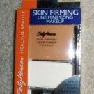 Sally Hansen Skin Firming Compact w/ Retinol - No Color