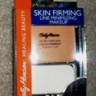 Sally Hansen Skin Firming Compact w/ Retinol - Beach