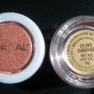 LOreal On-the-Loose All Over Shimmering Powder in Dusky Shimmer