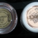 L'oreal On-the-Loose All Over Shimmering Powder in Mesmerized