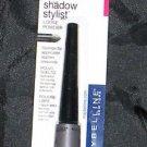 Maybelline Shadow Stylist Loose Powder in Urban Grey #615