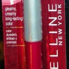 Maybelline Forever Metallics Lipcolor Pencil in Sleek Scarlet
