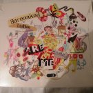 Barenaked Ladies Are Me CD (new in plastic)