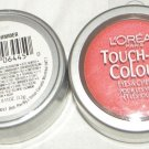 LOreal Touch On Color in Sunny Shimmer (for eyes, cheeks) Blush