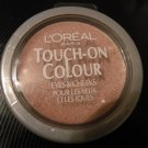 LOreal Touch On Color in Dusty Iris (for eyes, cheeks) Highlighter