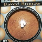 """Physicians Formula Baked Bronzer in """"Baked Tan"""" (3715)"""