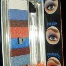 Physicians Formula Shimmer Strips Pop! Blue Eye Enhancing Shadow & Liner
