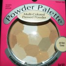 Physicians Formula Translucent Powder Palette (multicolored, pressed)