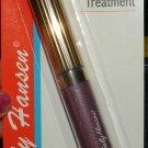 Sally Hansen Lip Smoothing Treatment: Amethyst
