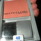 Maybelline Expert Wear Blush in Precious Pink 40
