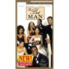 The Best Man (VHS) 2000