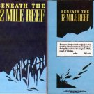 Beneath the Twelve Mile Reef (VHS) 1953