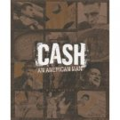 Cash : an American Man by Bill Miller (2004) Book