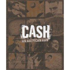 Cash : an American Man by Bill Miller (2004) Book