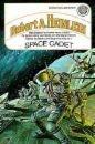 Space Cadet by Robert Heinlein (Book) 1948