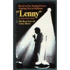 Lenny by Valerie Kohler-Smith (Book) 1974