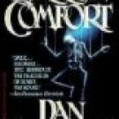 Carrion Comfort by Dan Simmons (Book) 1989