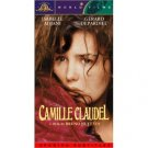 Camille Claudel (VHS)  1989