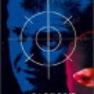 A Father's Revenge (VHS) 1987