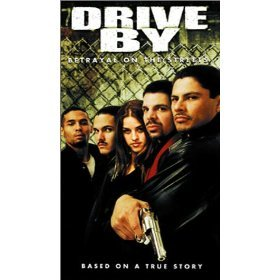 Drive By (VHS) 2002