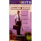 Falling Down (VHS) 1993
