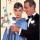 Funny Face (VHS) 1957
