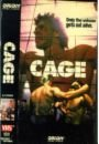 The Cage ((VHS) 1989