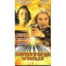 Dante's View (VHS)  1998