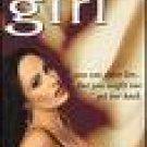 Girl For Girl (VHS) 2000