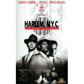 Hoodlum (VHS) 1997