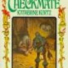 Deryni Checkmate by Katherine Kurtz (Book) 1982
