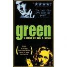 Green (VHS) 2001