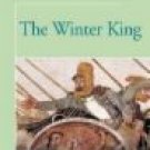 The Winter King by Lillian Stewart Carl (Book0 1986