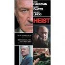 Heist (VHS) 2001