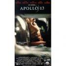 Apollo 13 (VHS) 1995