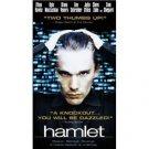 Hamlet (VHS)