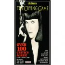 The Crying Game (VHS) 1992