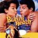 Bikini Beach (VHS) 1964