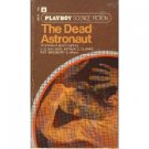 The Dead Astronaut (Book) 1971