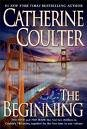 The Beginning by Catherine Coulter (Book) 2005