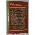 Oriental Carpets by Michele Campana (Book) 1966
