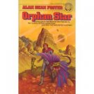 Orphan Star by Alan Dean Foster (Book) 1977
