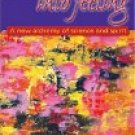 Matter Into Feeling by Fred Alan Wolf (Book) 2002