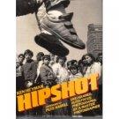 Hipshot by Ken Heyman (Book) 1988