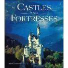 Castles and Fortresses by Robin Oggins (Book) 1995